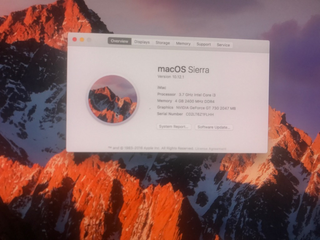 how to build a hackintosh 2017